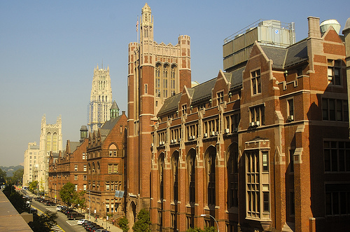 "Conducting ""Singapore Math"" workshop at Columbia University Teachers College next month!"