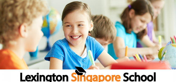 Free Singapore Math Parent Workshop