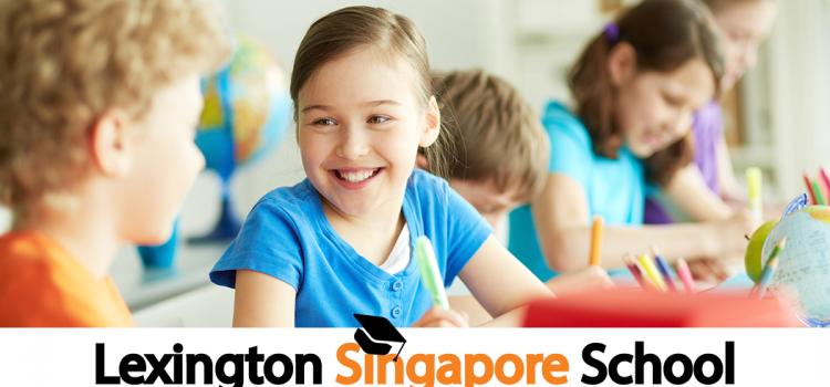 Free Singapore Math Parent Workshop