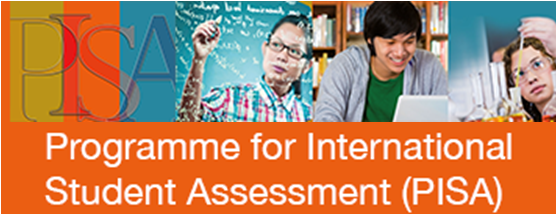 International PISA and TIMSS math and science studies: What really matters?
