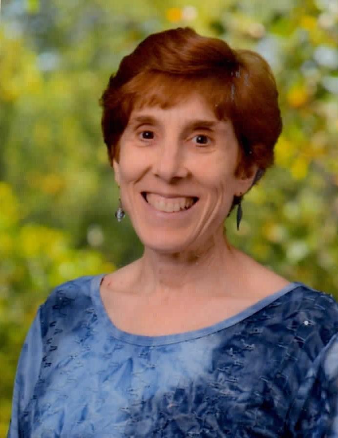 Ilene Weiner