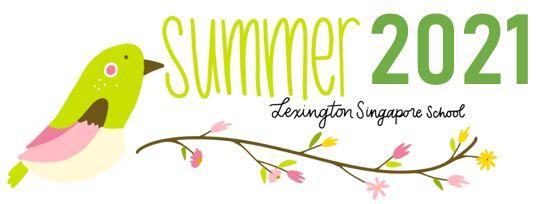 Summer 2021 Registration Open